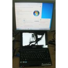 "Нетбук eMachines 355-N571G25Ikk (Intel Atom N570 (2x1.66Ghz) /1024Mb DDR3 /250Gb SATA /10.1"" TFT 1024x600) - Ангарск"