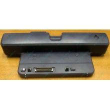 Док-станция FPCPR48BZ CP251141 для Fujitsu-Siemens LifeBook (Ангарск)