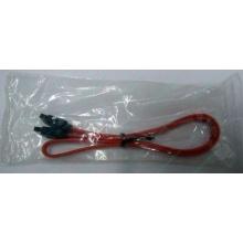 САТА кабель для HDD в Ангарске, SATA шлейф для жёсткого диска (Ангарск)