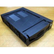 Mobile Rack IDE ViPower SuperRACK (black) internal (Ангарск)