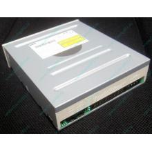 CDRW Teac CD-W552GB IDE White (Ангарск)