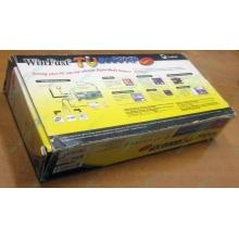 Внутренний TV-tuner Leadtek WinFast TV2000XP Expert PCI (Ангарск)