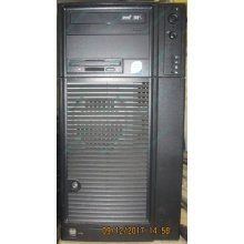 Серверный корпус Intel SC5275E (Ангарск)