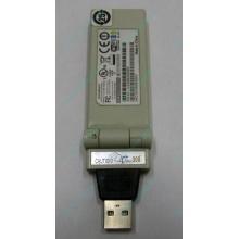 WiFi сетевая карта 3COM 3CRUSB20075 WL-555 внешняя (USB) - Ангарск
