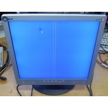 """Монитор 17"""" TFT Acer AL1714 (Ангарск)"""
