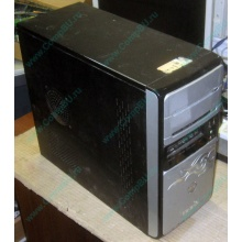 Системный блок AMD Athlon 64 X2 5000+ (2x2.6GHz) /2048Mb DDR2 /320Gb /DVDRW /CR /LAN /ATX 300W (Ангарск)