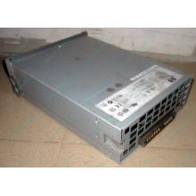 Блок питания HP 216068-002 ESP115 PS-5551-2 (Ангарск)