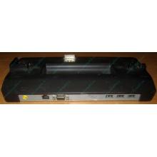 Докстанция Sony VGP-PRTX1 (для Sony VAIO TX) купить Б/У в Ангарске, Sony VGPPRTX1 цена БУ (Ангарск).