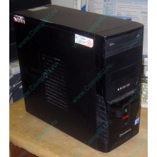 Компьютер Intel Core 2 Duo E7500 (2x2.93GHz) s.775 /2048Mb /320Gb /ATX 400W /Win7 PRO (Ангарск)