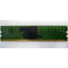 IBM 73P3627 512Mb DDR2 ECC memory (Ангарск)
