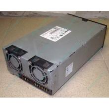 Блок питания Dell NPS-730AB (Ангарск)