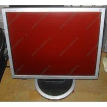 """Монитор с дефектом 19"""" TFT Samsung SyncMaster 940bf (Ангарск)"""