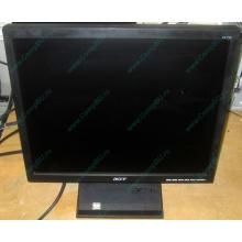 """Монитор 17"""" TFT Acer V173 B в Ангарске, монитор 17"""" ЖК Acer V173B (Ангарск)"""