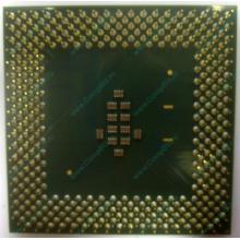 Celeron 1000A в Ангарске, процессор Intel Celeron 1000 A SL5ZF (1GHz /256kb /100MHz /1.475V) s.370 (Ангарск)
