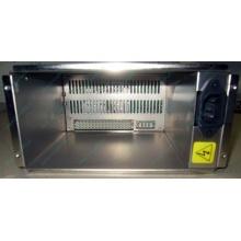 Корзина HP 968767-101 RAM-1331P Б/У для БП 231668-001 (Ангарск)
