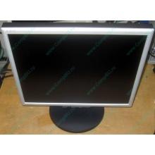 "Монитор 17"" ЖК Nec MultiSync LCD1770NX (Ангарск)"