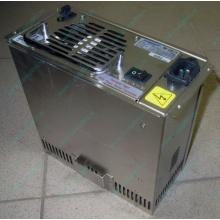 Блок питания HP 231668-001 Sunpower RAS-2662P (Ангарск)