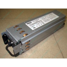 Блок питания Dell 7000814-Y000 700W (Ангарск)