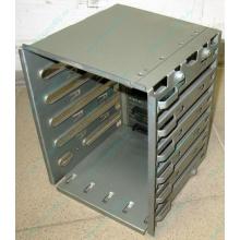 Корзина RID013020 для SCSI HDD с платой BP-9666 (C35-966603-090) - Ангарск