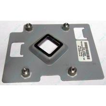 Металлическая подложка под MB HP 460233-001 (460421-001) для кулера CPU от HP ML310G5  (Ангарск)