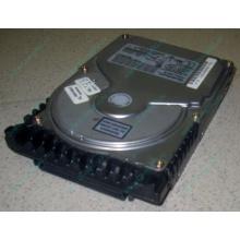 Жесткий диск 18.4Gb Quantum Atlas 10K III U160 SCSI (Ангарск)