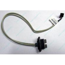 USB-разъемы HP 451784-001 (459184-001) для корпуса HP 5U tower (Ангарск)
