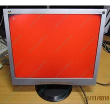 """Монитор 19"""" ViewSonic VA903 с дефектом изображения (битые пиксели по углам) - Ангарск."""