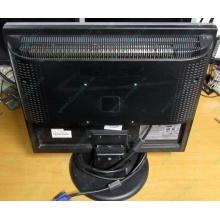 Монитор Nec LCD 190 V (царапина на экране) - Ангарск