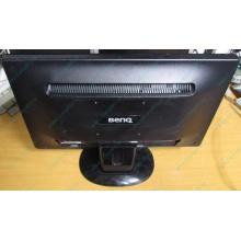 """Монитор 19.5"""" Benq GL2023A 1600x900 с небольшой царапиной (Ангарск)"""