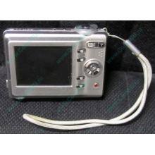 Нерабочий фотоаппарат Kodak Easy Share C713 (Ангарск)