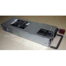 Блок питания HP 367658-501 HSTNS-PL07 (Ангарск)