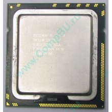 Процессор Intel Core i7-920 SLBEJ stepping D0 s.1366 (Ангарск)