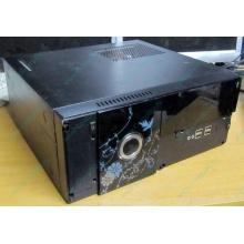 Компактный компьютер Intel Core 2 Quad Q9300 (4x2.5GHz) /4Gb /250Gb /ATX 300W (Ангарск)