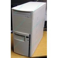 Дешевый Б/У компьютер Intel Core i3 купить в Ангарске, недорогой БУ компьютер Core i3 цена (Ангарск).