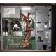 Компьютер HP Compaq dx2300 MT (Intel Pentium-D 925 (2x3.0GHz) /MSI-7336 /2Gb DDR2 /160Gb /ATX 250W HP 440569-001) - Ангарск