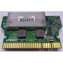VRM модуль HP 367239-001 (347884-001) Rev.01 12V для Proliant G4 (Ангарск)