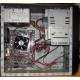 Intel Core i3-2120 /Intel CF-G6-MX /4Gb DDR3 /160Gb Maxtor STM160815AS /ATX 350W Power MAn IP-P350AJ2-0 (Ангарск)