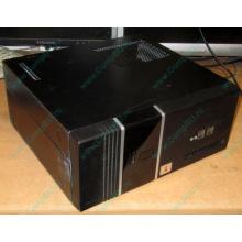 Компактный компьютер Intel Core i3-2120 (2x3.3GHz HT) /4Gb DDR3 /250Gb /ATX 300W (Ангарск)