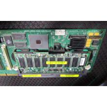 SCSI рейд-контроллер HP 171383-001 Smart Array 5300 128Mb cache PCI/PCI-X (SA-5300) - Ангарск