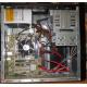 Компьютер Intel Core i3-2120 /Pegatron IPMSB /4Gb DDR3 /320Gb /ATX 300W (Ангарск)