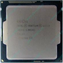 Процессор Intel Pentium G3220 (2x3.0GHz /L3 3072kb) SR1СG s.1150 (Ангарск)