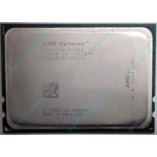 Процессор AMD Opteron 6172 (12x2.1GHz) OS6172WKTCEGO socket G34 (Ангарск)