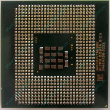 Процессор Intel Xeon 3.6GHz SL7PH socket 604 (Ангарск)