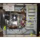AMD Phenom X3 8600 /Asus M3A78-CM /4x1Gb DDR2 /250Gb /1Gb GeForce GTS250 /ATX 430W Thermaltake (Ангарск)