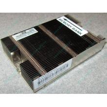 Радиатор HP 592550-001 603888-001 для DL165 G7 (Ангарск)
