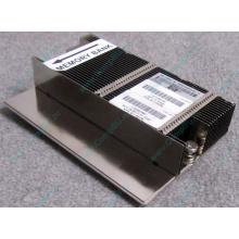 Радиатор HP 607119-001 602500-001 для DL165 G7 (Ангарск)