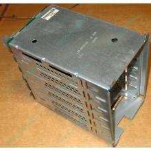 Корзина для SCSI HDD HP 373108-001 359719-001 для HP ML370 G3/G4 (Ангарск)
