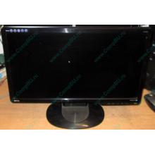 "21.5"" ЖК FullHD монитор Benq G2220HD 1920х1080 (широкоформатный) - Ангарск"