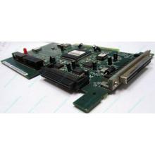 SCSI-контроллер Adaptec AHA-2940UW (68-pin HDCI / 50-pin) PCI (Ангарск)