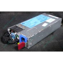Блок питания HP 643954-201 660184-001 656362-B21 HSTNS-PL28 PS-2461-7C-LF 460W для HP Proliant G8 (Ангарск)